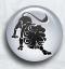 Daghoroscoop 20 december Leeuw door waarzegsters