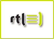 RTL teletekst   - waarzegsters op teletekst - RTL teletekst p online-waarzegster.nl