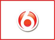 SBS6 teletekst p487 - waarzegsters op teletekst - SBS6 teletekst p487 online-waarzegster.nl